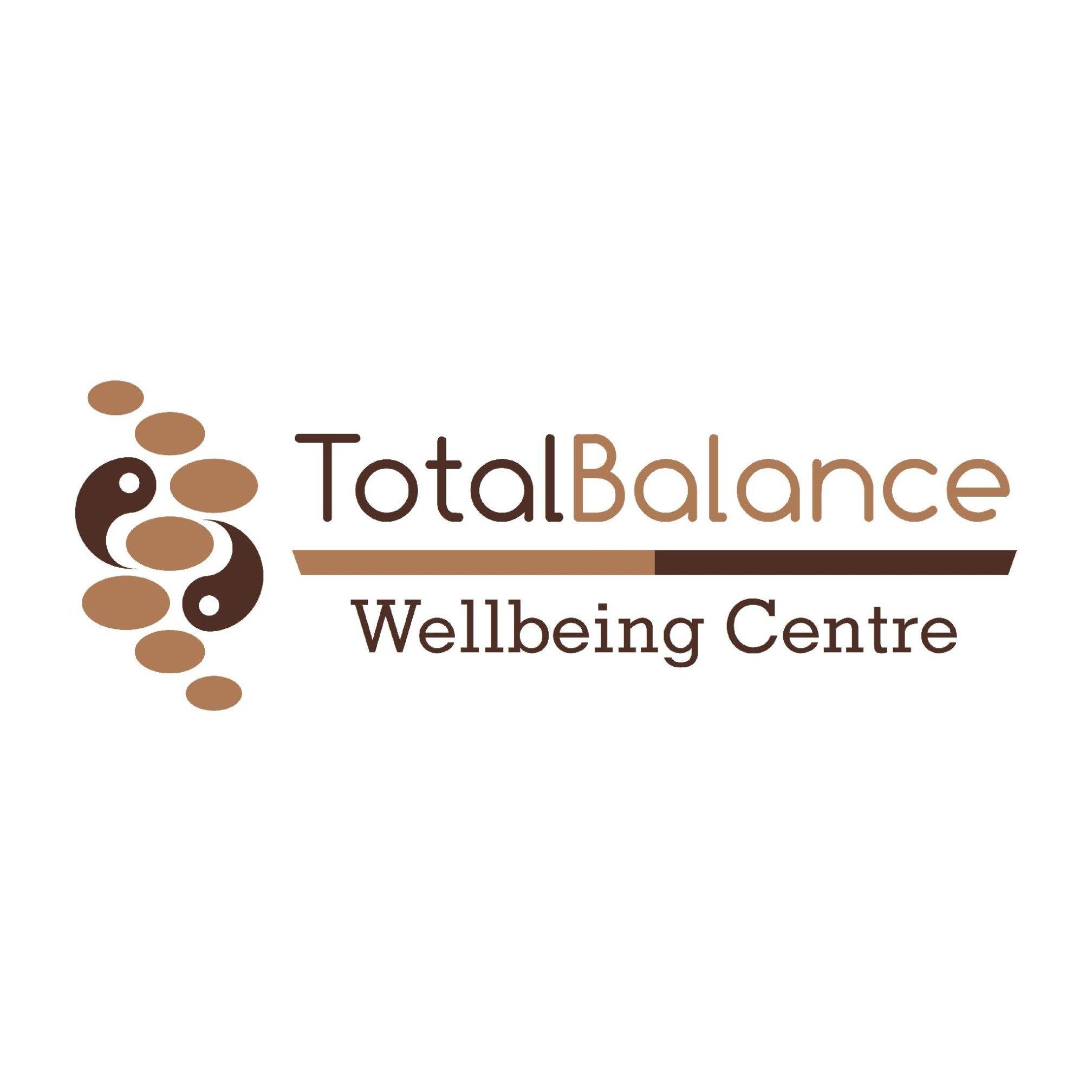 Total Balance Wellbeing Centre Ltd - Lowestoft, Essex NR32 1LJ - 01502 517070   ShowMeLocal.com