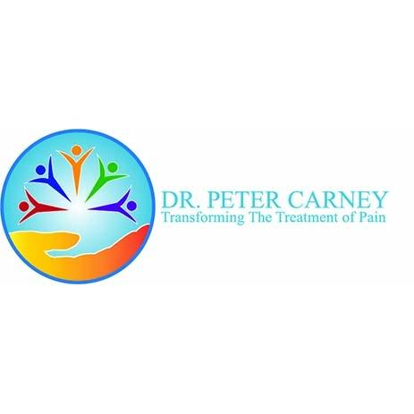 Dr. Peter Carney - Elkhart, IN 46516 - (574)389-3196 | ShowMeLocal.com