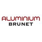 Aluminium Brunet