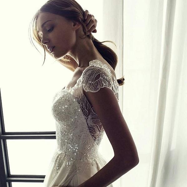 Bride Couture Lecce