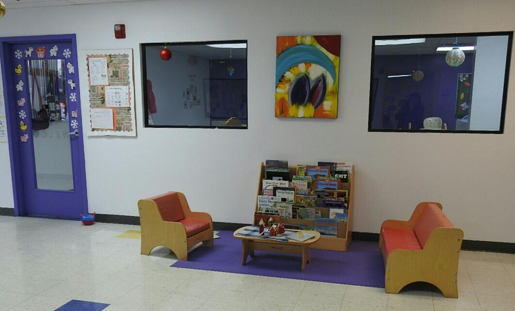 louisville preschool southside christian child care amp preschool in louisville 818