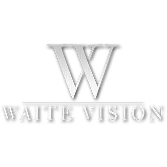 Waite Vision - Lehi, UT - Ophthalmologists