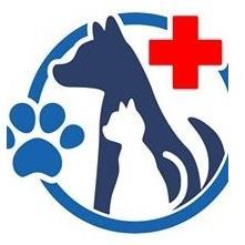 Low Cost Pet Vax
