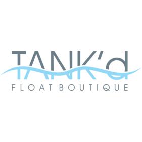 TANK'd Float Boutique
