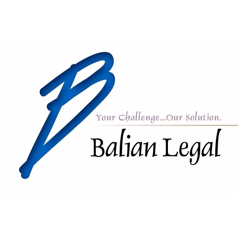 General Practice Attorney in MI Bloomfield Hills 48304 Michael J. Balian, Esq. 40950 Woodward Ave Suite 350 (248)581-0040