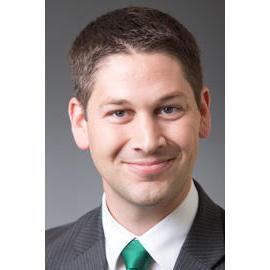 Joseph D Phillips MD