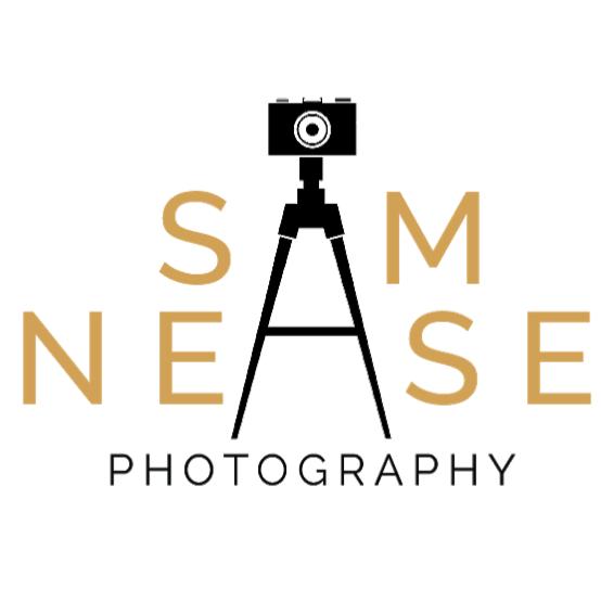 Sam Nease Photography