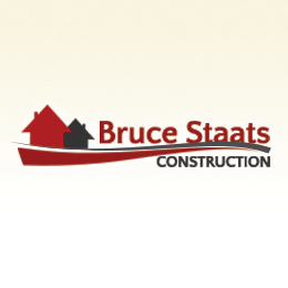 Bruce Staats Construction