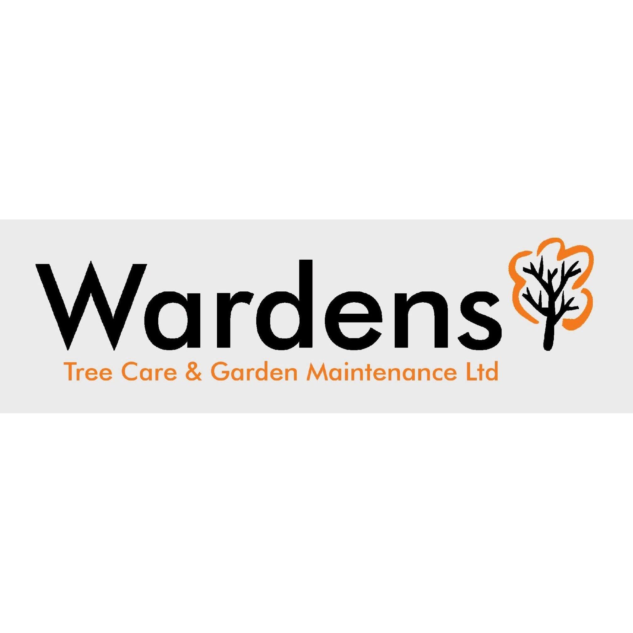 Wardens Tree Care & Garden Maintenance Ltd - Coventry, West Midlands CV2 5HA - 02476 015012 | ShowMeLocal.com