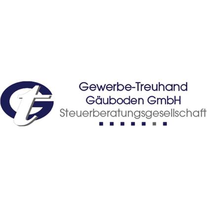 Bild zu GT Gewerbe-Treuhand Gäuboden GmbH in Aiterhofen