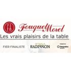 Fouquet Morel