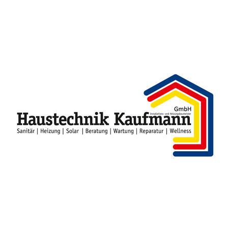 Bild zu HAUSTECHNIK KAUFMANN GMBH in Düsseldorf