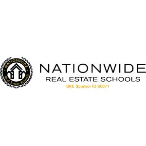 Nationwide Real Estate Schools