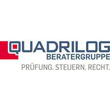 Bild zu Quadrilog GmbH in Düsseldorf