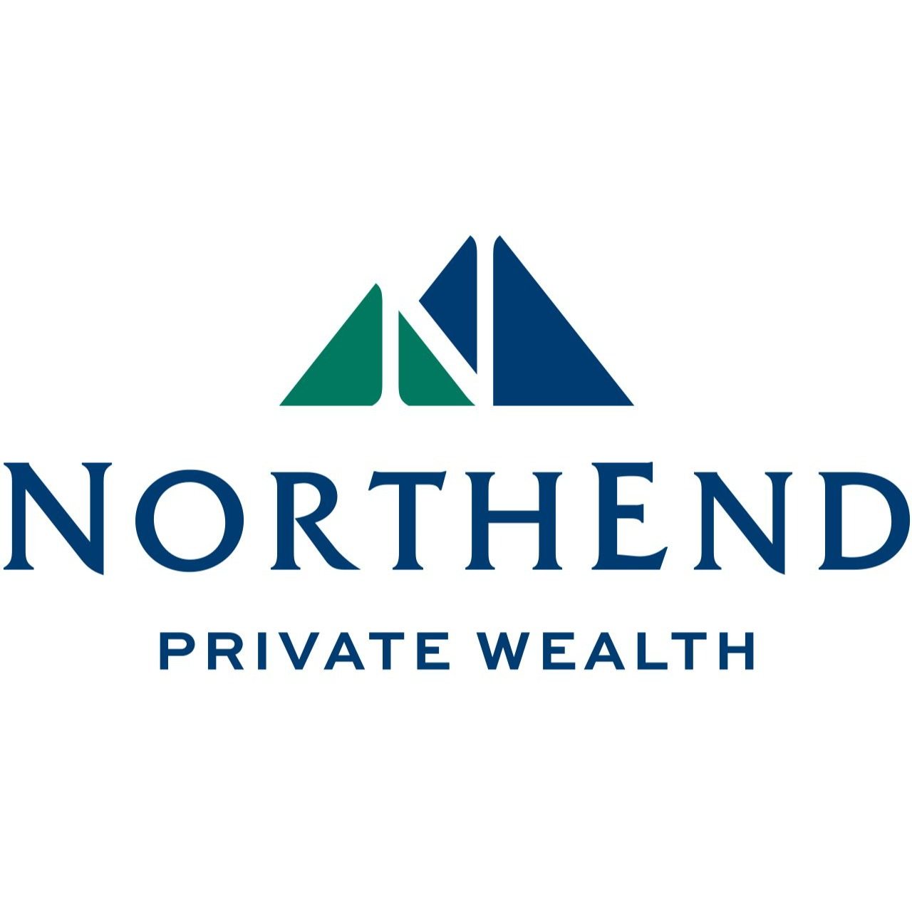 NorthEnd Private Wealth