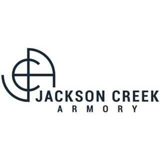 Jackson Creek Armory