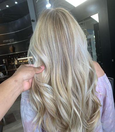 Image 7   Jonathan Coutinho Hair Stylist