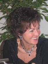 Academy Consultant Henny Mostert-van Alphen