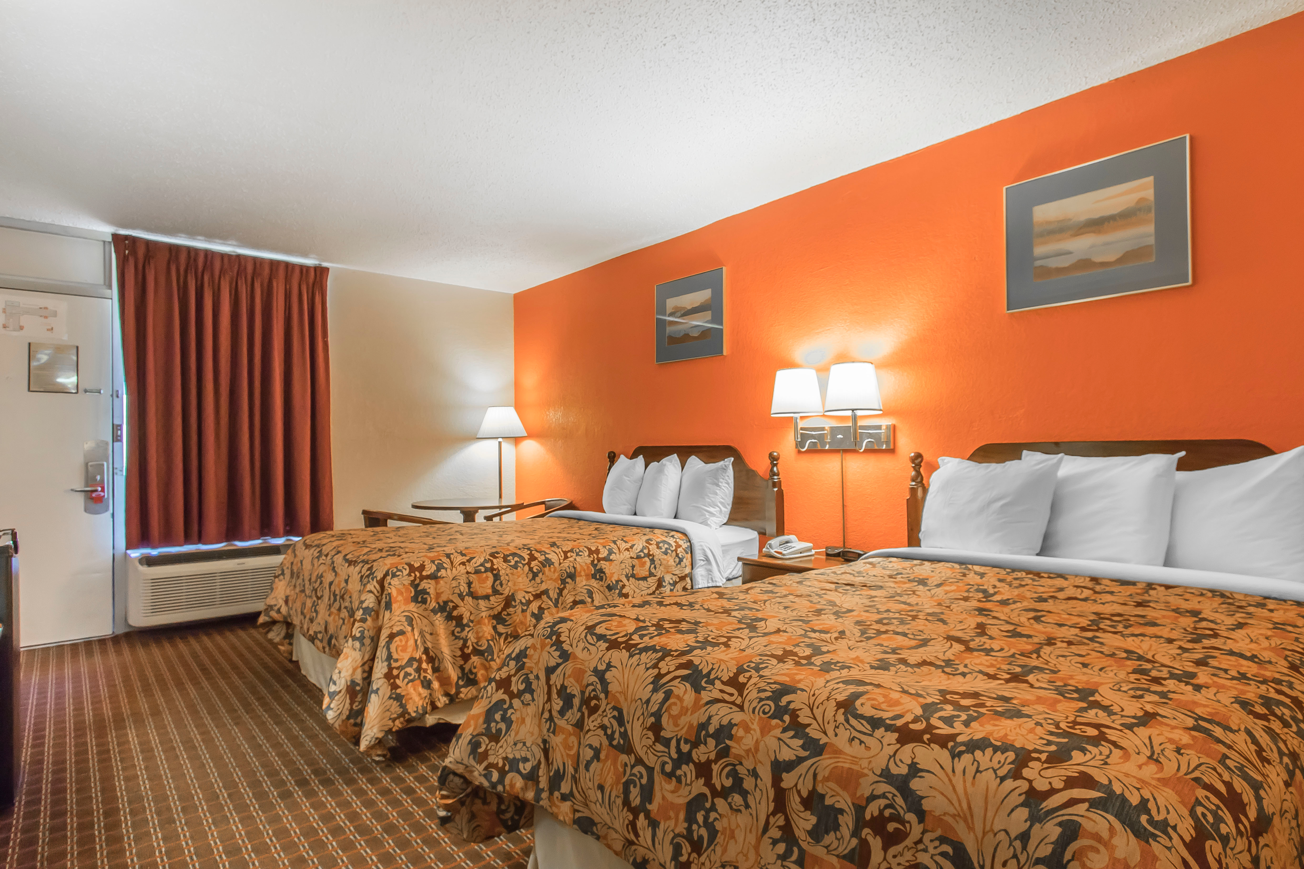 econo lodge in scottsboro al 35768. Black Bedroom Furniture Sets. Home Design Ideas