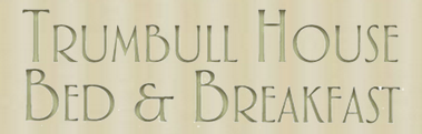 The Trumbull House B&B - Hanover, NH 03755 - (800)651-5141 | ShowMeLocal.com