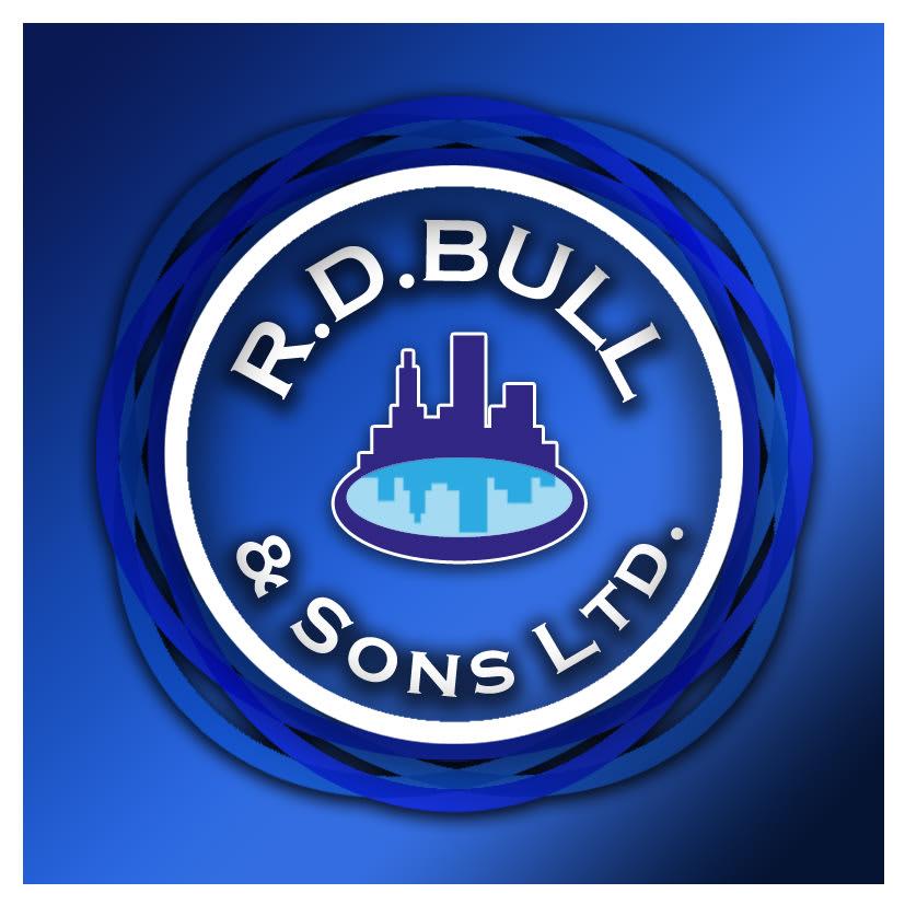 R D Bull & Sons Ltd