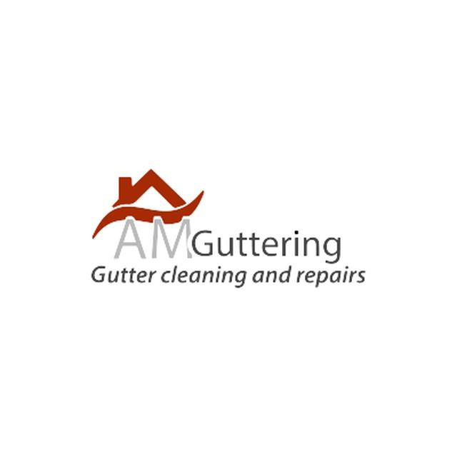 A M Guttering Services - Manchester, Lancashire M41 7EH - 07818 478349 | ShowMeLocal.com