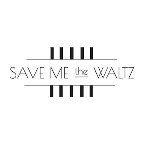 Save Me The Waltz - Asheville, NC 28801 - (828)774-5017 | ShowMeLocal.com