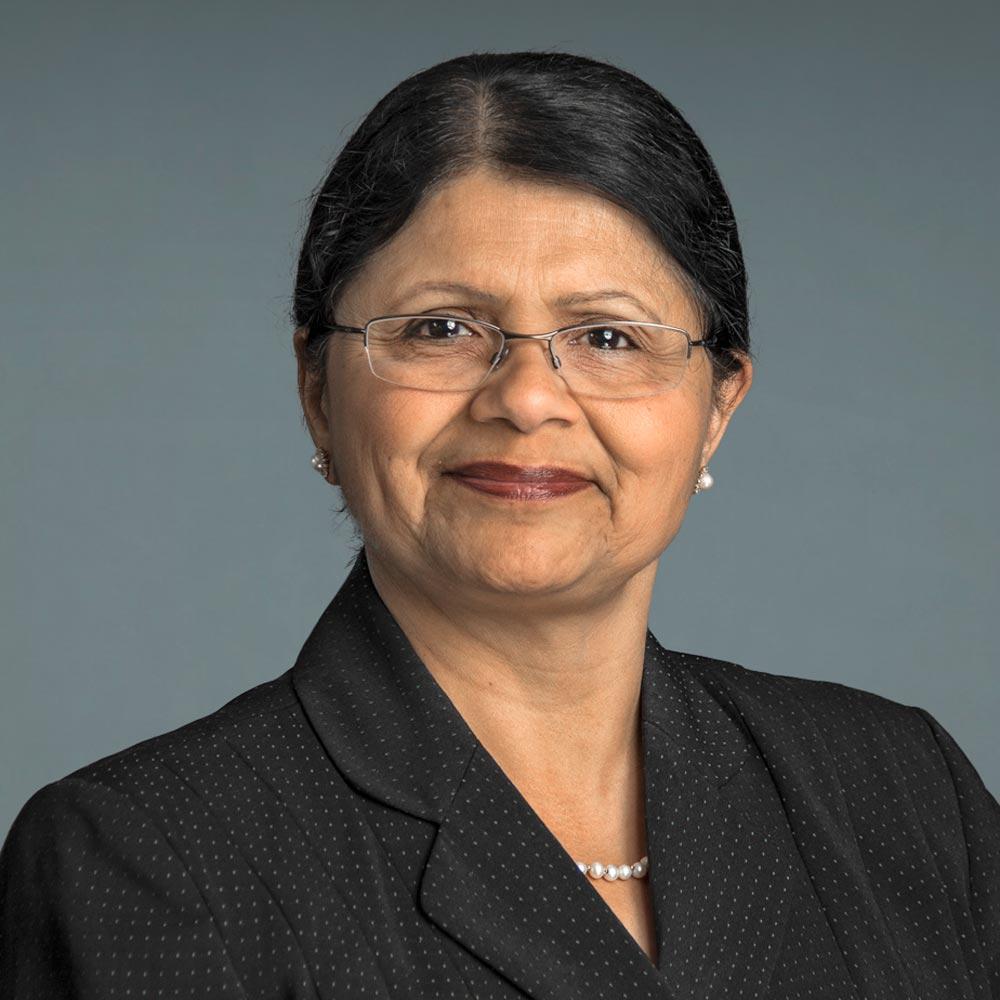 Chaula Kharode MD
