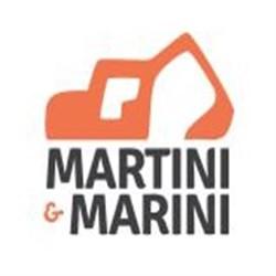 Martini e Marini
