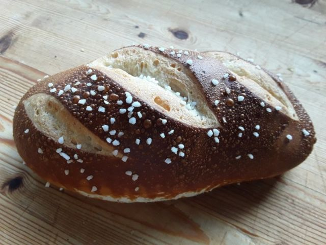Bäckerei Konditorei Cafe Bürk