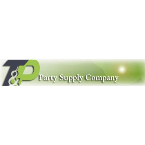 T & P Party Rentals Inc