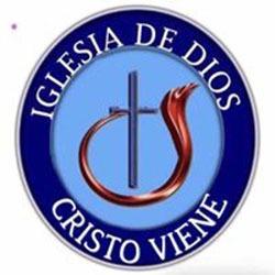 Iglesia De Dios Cristo Viene - Blountsville, AL - Religion