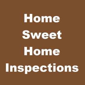 Home Sweet Home Inspections