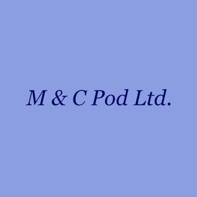 M & C Podiatry Limited - Basildon, Essex SS15 6AG - 01268 416603 | ShowMeLocal.com