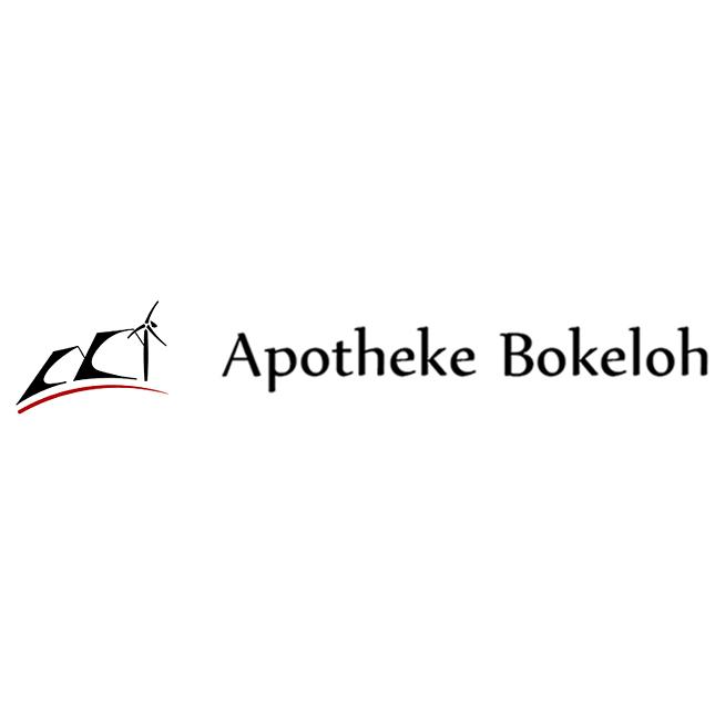 Bild zu Apotheke Bokeloh in Wunstorf