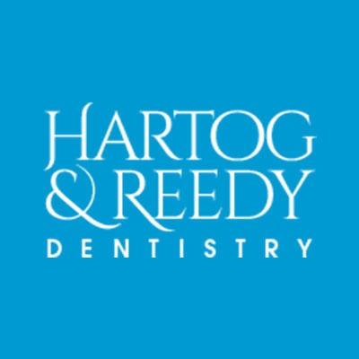 Hartog & Reedy Dentistry