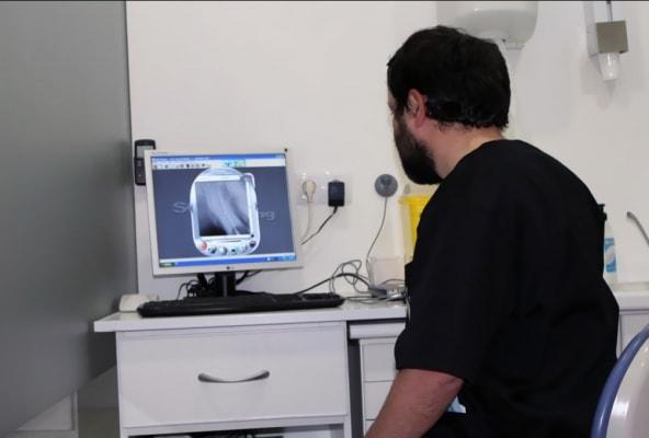 Centro Polivalente Sicadent Odontología y Fisioterapia