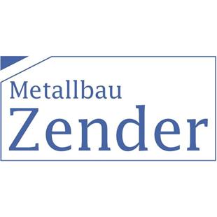 Bild zu Metallbau Zender in Moers