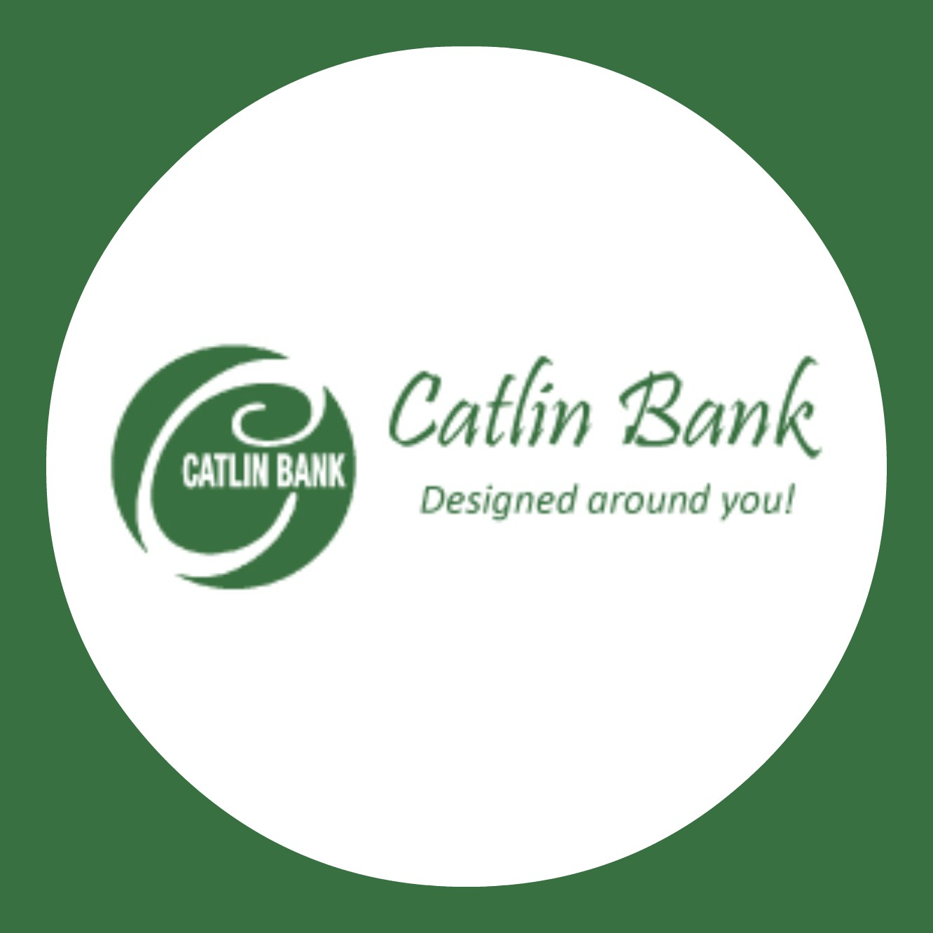Catlin Bank