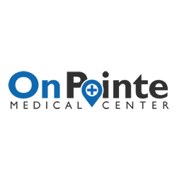 OnPoint Medical Center