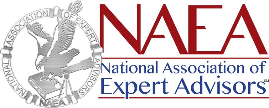 National Association of Expert Advisors