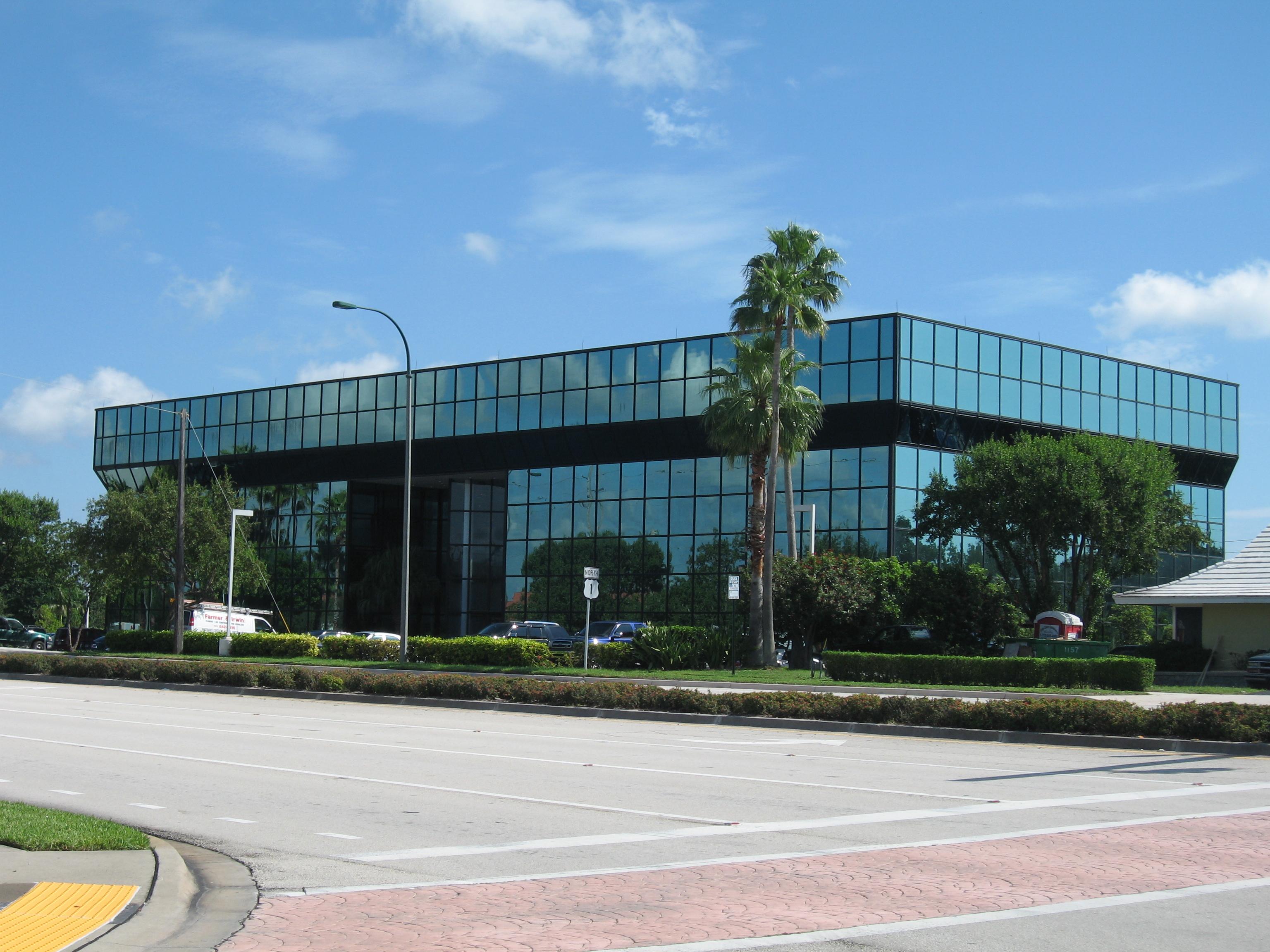 Bennett Design Group Inc Palm Beach Gardens Florida Fl