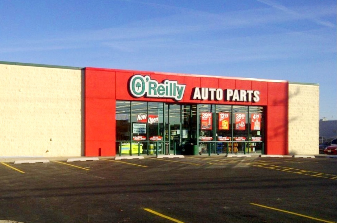O Reilly Auto Parts Coupons Near Me In Melrose Park 8coupons
