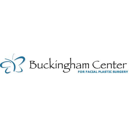 Buckingham Center for Facial Plastic Surgery: Dr. Edward D Buckingham