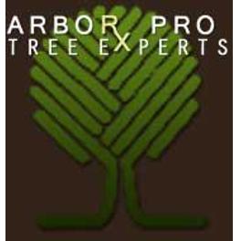 Arbor-Pro Tree Experts