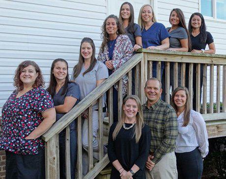 Genesis Family Healthcare, PLLC
