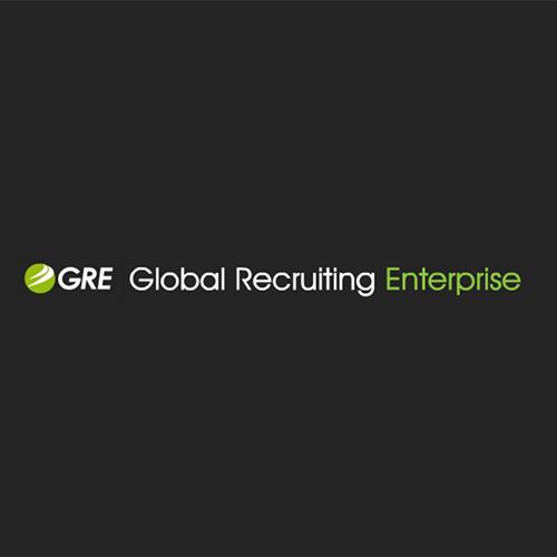 Global Recruiting Enterprise - Coral Gables, FL - Employment Agencies