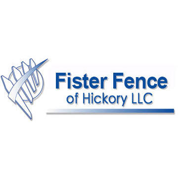 Fister Fence of Hickory, LLC