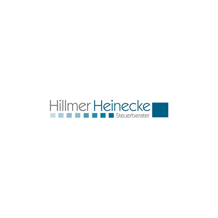Bild zu Hillmer Heinecke Steuerberater in Delmenhorst