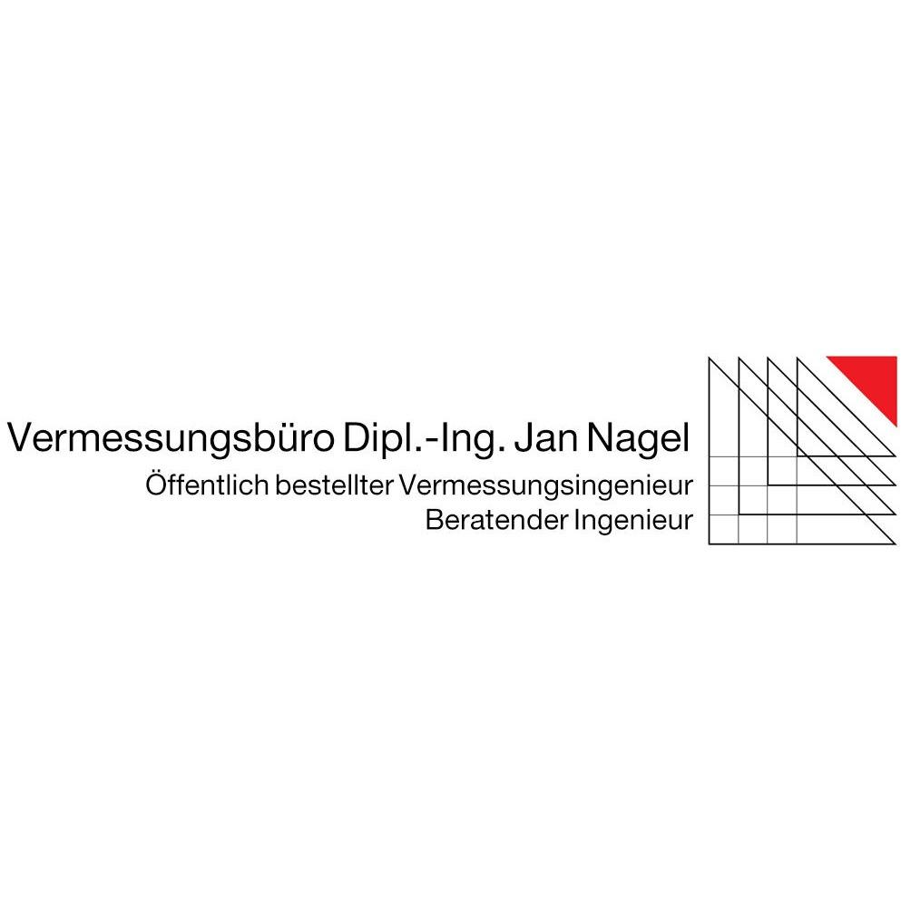 Bild zu Vermessungsbüro Dipl.-Ing. Jan Nagel in Berlin